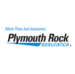 Plymouth Rock and Palisades Insurance
